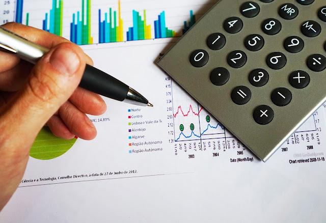 Laporan Keuangan : Laporan Laba rugi