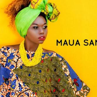 VIDEO: Maua Sama X Hanstone - IOKOTE | DOWNLOAD AUDIO