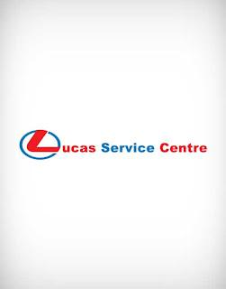 lucas service centre vector logo, lucas service centre logo vector, lucas service centre logo, lucas service centre, service centre logo vector, lucas service centre logo ai, lucas service centre logo eps, lucas service centre logo png, lucas service centre logo svg