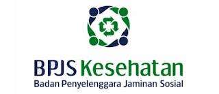 Primary care BPJS untuk kesehatan masyarakat