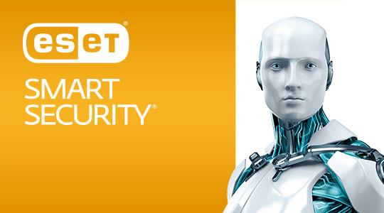 شرح برنامج الحمايه الرائع ESET Smart Security