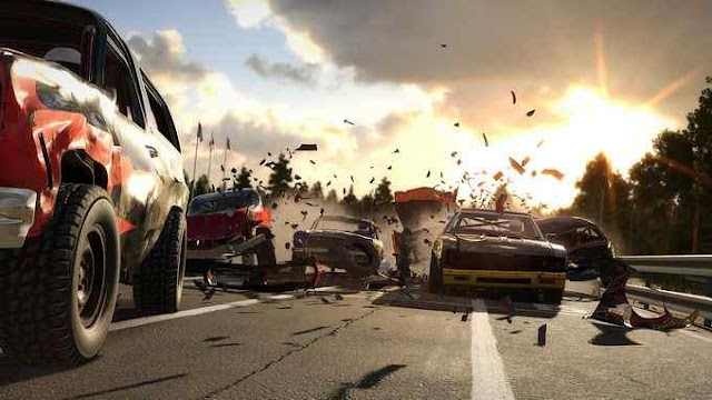 screenshot-2-of-wreckfest-pc-game