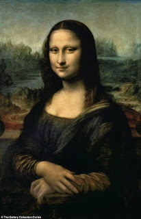 http://www.dailymail.co.uk/sciencetech/article-3350687/Is-hidden-painting-beneath-Mona-Lisa-s-smile-SECOND-portrait-woman-spotted-Da-Vinci-s-masterpiece.html