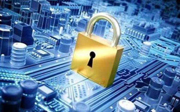 Luật An ninh mạng: Trong 24 giờ doanh nghiệp phải chặn việc chia sẻ, xóa nội dung vi phạm