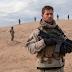 [Reseña cine] Tropa de héroes (12 Strong): La historia del escuadrón oculto que fue tras Al-Qaeda