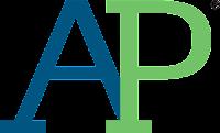 AP SA 3 Exams Time Table 2016 Summative Assessment III