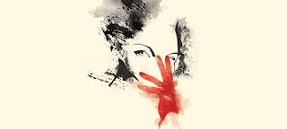 """""""Η Στέλλα με τα κόκκινα γάντια"""" του Ιάκωβου Καμπανέλλη, σε σκηνοθεσία Κωνσταντίνου Αρβανιτάκη."""