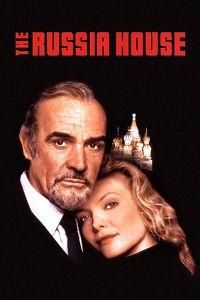 Watch The Russia House Online Free in HD