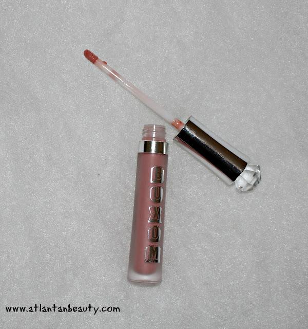 Buxom Full On Lip Cream in White Russian