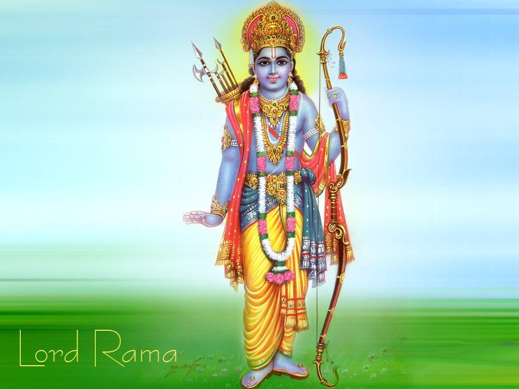 Lord Vishnu 3d Live Wallpaper Hindu God Shri Ram Wallpapers Hd Wallpapers