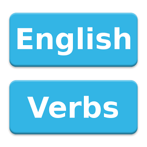 Study English Verbs With This Special Technique
