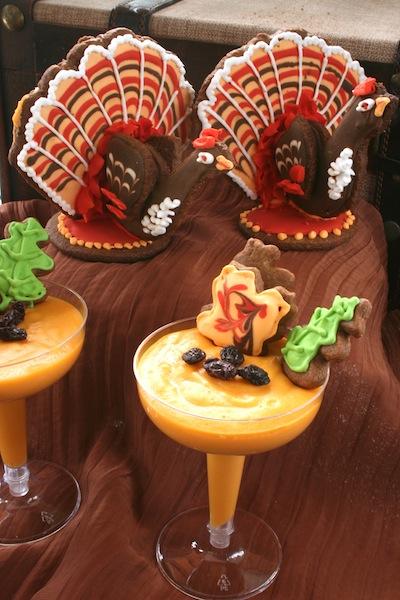 galletas-decoradas-accion-de-gracis