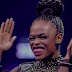 Unathi Msengana has left Metro FM