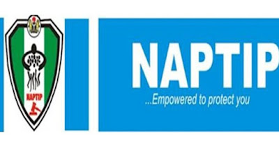Latest Updated - NAPTIP Recruitment 2018/2019 - See How To Apply