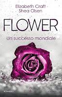 http://ilsalottodelgattolibraio.blogspot.it/2017/01/flower-di-elizabeth-craft-e-shea-olsen.html