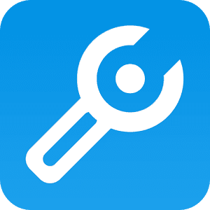 All-In-One Toolbox (Cleaner) Pro 7.0.0 APK