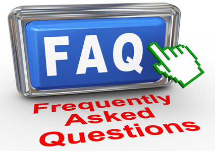 social-security-faqs