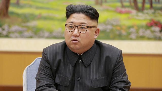 Siete miembros de la UE buscan calmar tensiones entre Corea del Norte y Occidente