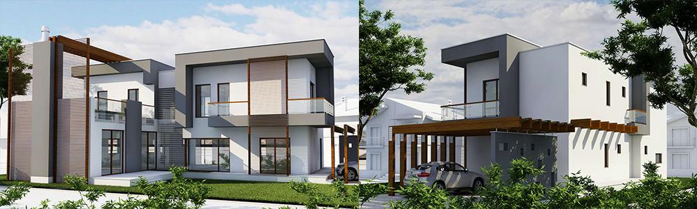 Casas prefabricadas mundicasas - Legislacion casas madera ...
