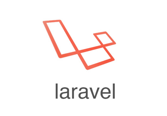 Laravel Remove Public From Url