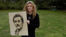Claudia Rucci pidió las indagatorias de Mario Firmenich y otros jefes de Montoneros