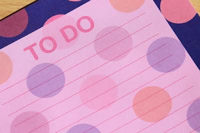 to-do-list-rose-violet-pois