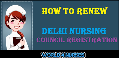 http://www.world4nurses.com/2017/02/how-to-renew-delhi-nursing-council.html
