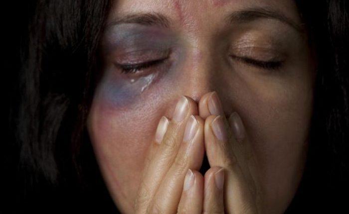157 حالة وفاة بسبب العنف أغلبيتهم الساحقة نساء