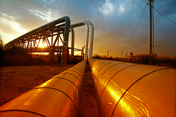 ASME B31Q-2016 Pipeline Personnel Qualification