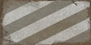 Porcelain floor tiles BRONX DECOR COLD
