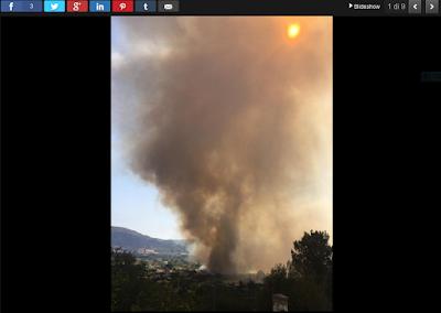 http://palermo.repubblica.it/cronaca/2017/08/10/foto/incendi_in_sicilia_oggi_31_roghi_i_danni_a_castellammare_del_golfo_il_sindaco_scenario_di_guerra_-172798344/1/#1