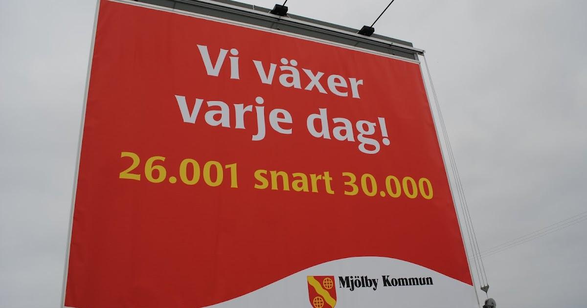 Forex linköping