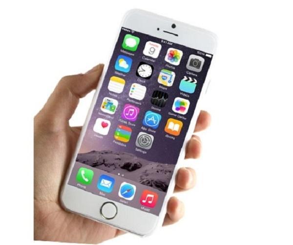 thay màn hình iPhone 6 Plus giá bao nhiêu