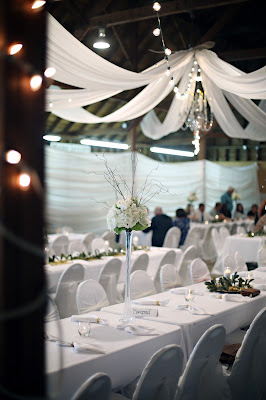 plymount county fairgrounds wedding iowa