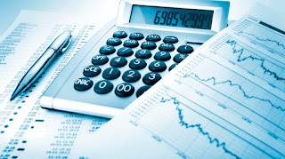 mba finance projects