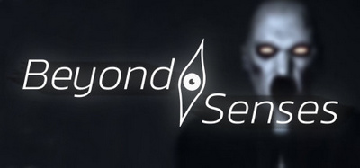 beyond-senses-pc-cover
