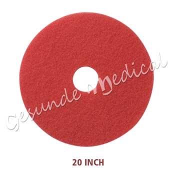 grosir sikat floor pad