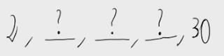 8. Interpolación aritmética 2