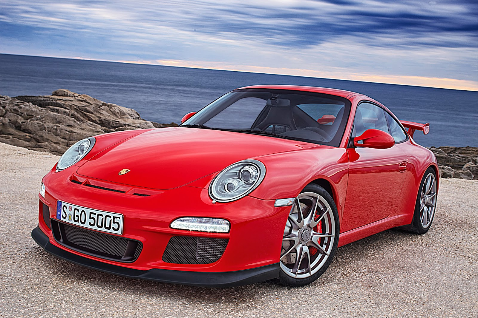 new porsche cayman gt4 vs used 39 997 39 911 gt3 w poll carscoops. Black Bedroom Furniture Sets. Home Design Ideas