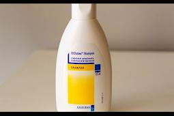 Psoriasis Creams and Shampoos