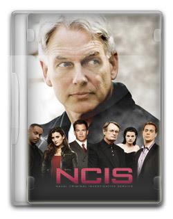 NCIS 12 Temporada