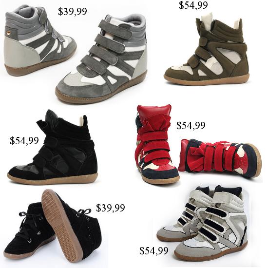 Ebay Skechers For Work Men S Cottonwood Coeburn Slip Resistant Shoe