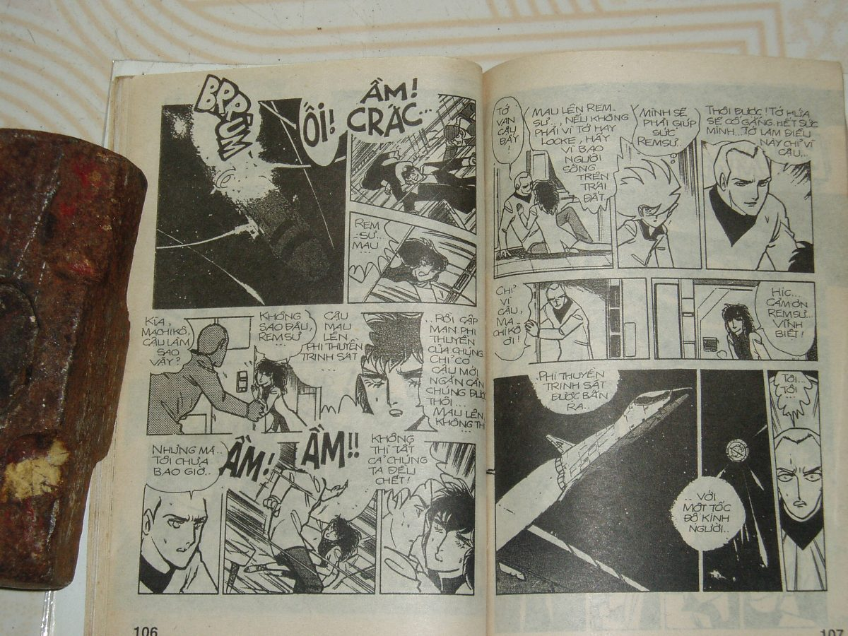 Siêu nhân Locke vol 01 trang 52