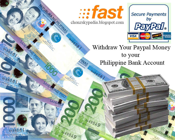 De Bank Paypal
