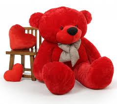 Whatsapp Status Love Attitude Friends Fun Teddy Bear Images