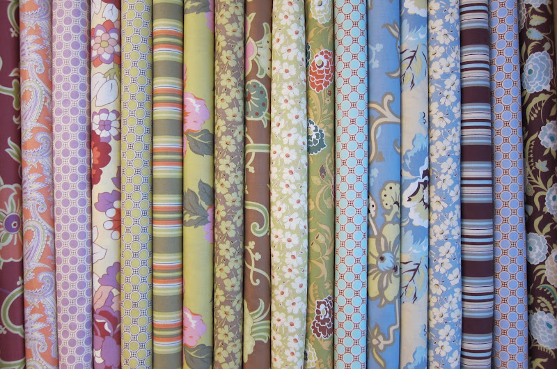 next fabric in collection - photo #9