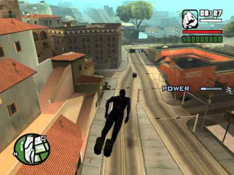 Gta Superman Game Download Free For PC Full Version ...