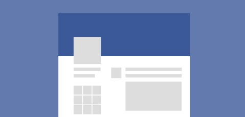 facebook open graph image size limit