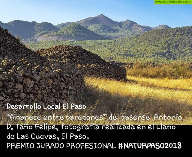 """Vuelve """"Naturpaso"""" la experiencia de unir naturaleza, deporte y turismo"""