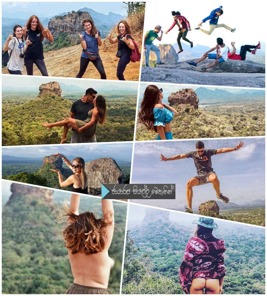 https://gallery.gossiplankanews.com/event/pidurangala-challenge-other-photo-collection.html